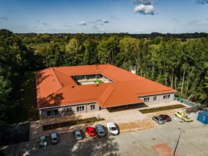 budynek_przedszkola
